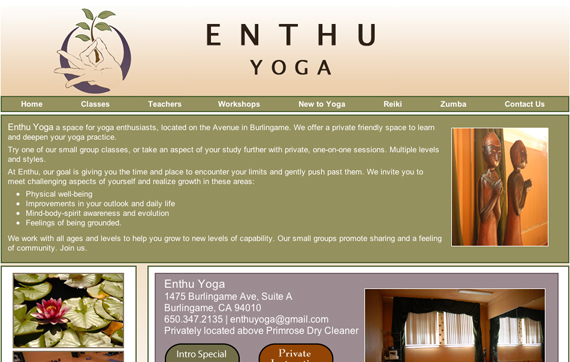 enthu_yoga